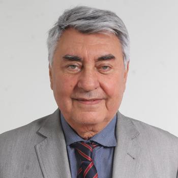 Edson Abrão da Silva