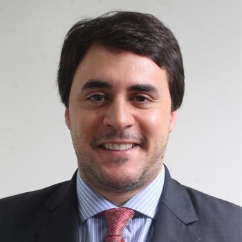 Walmir Oliveira da Cunha