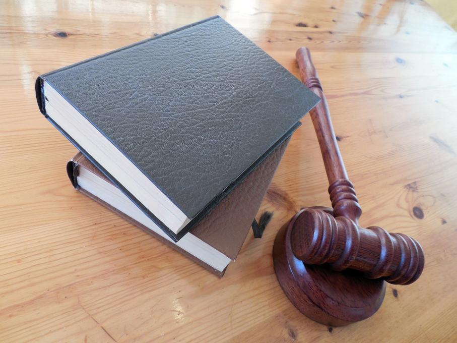 145 candidatos se inscrevem para especialização em Direito e Processo do Trabalho da ESA