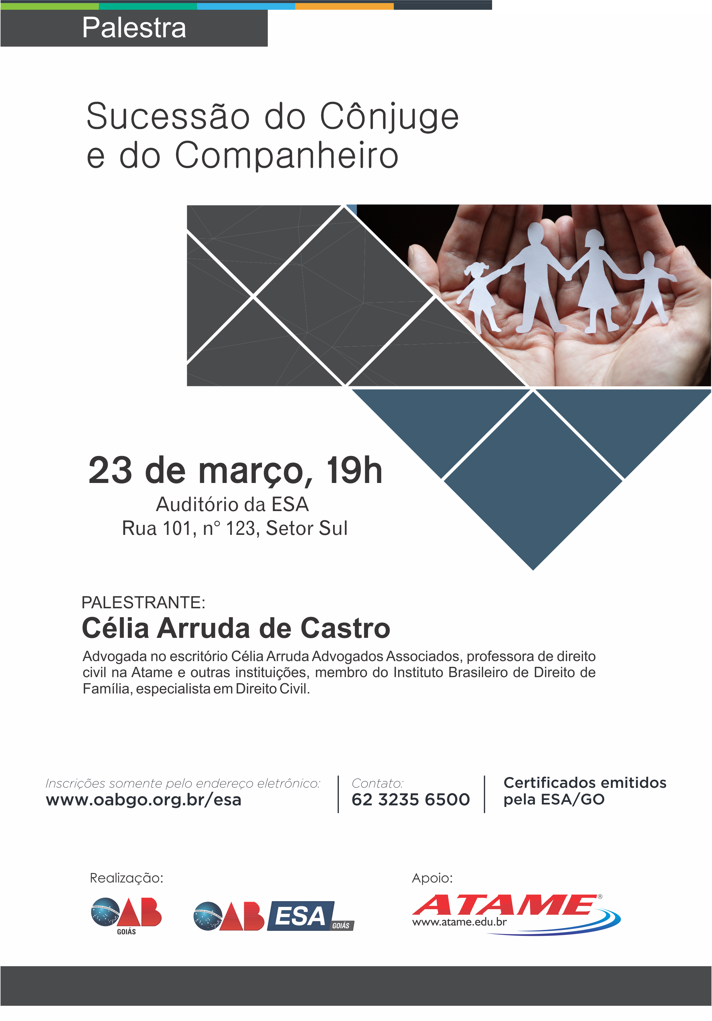 http://www.oabgo.org.br/arquivos/23-12816919.png