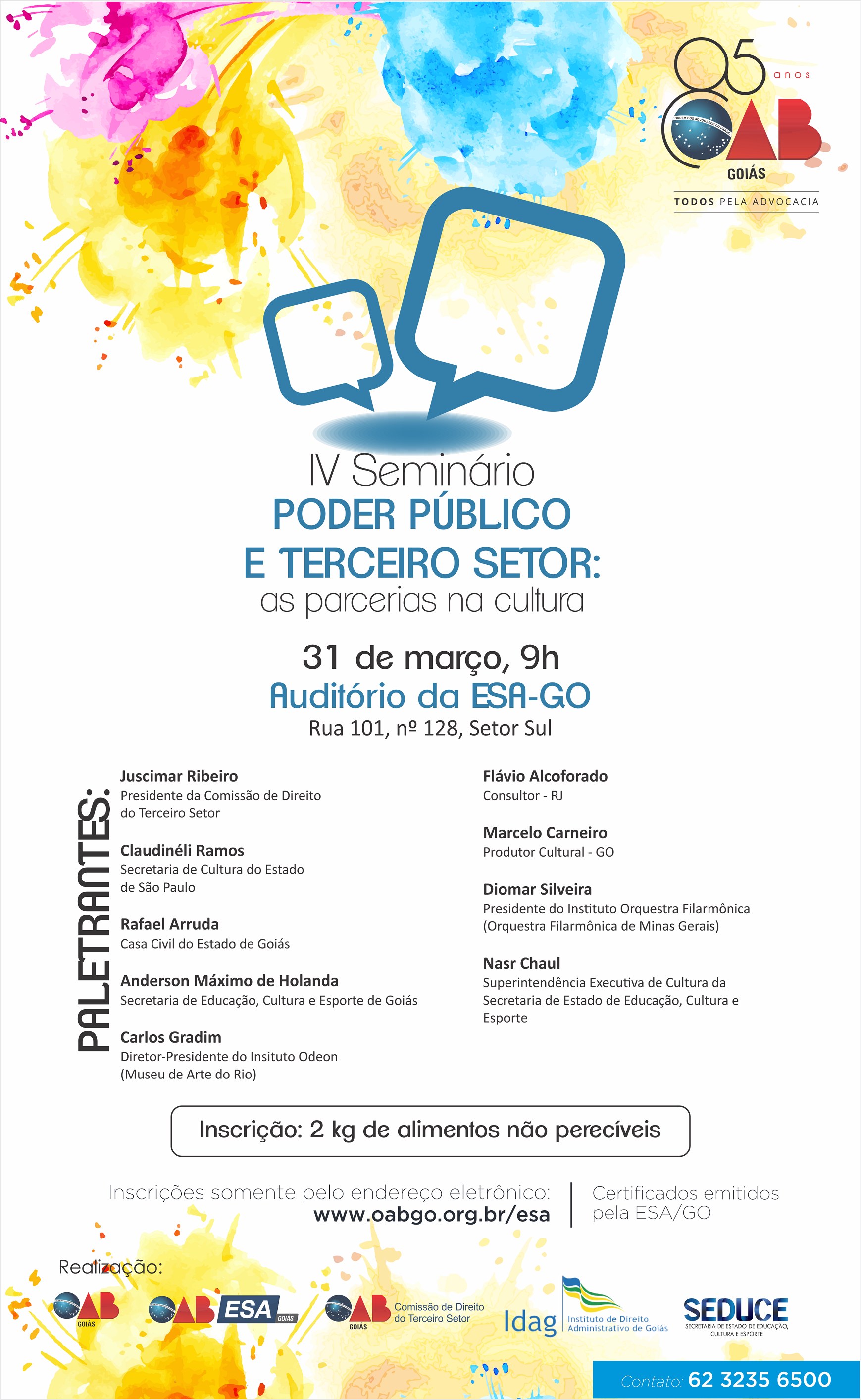 http://www.oabgo.org.br/arquivos/31-5141610.png