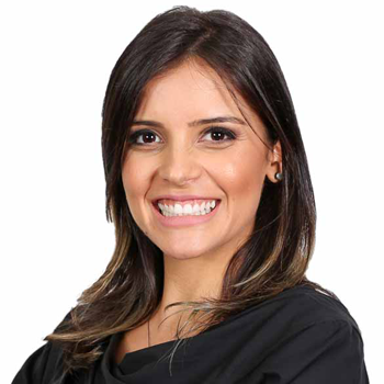 Ana Carollina Ribeiro Barbosa