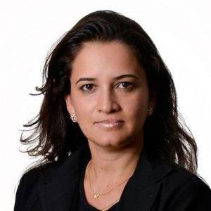Bárbara de Oliveira Cruvinel