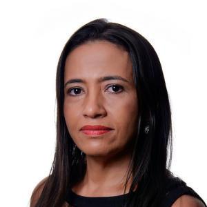 Bartira Macedo de Miranda Santos