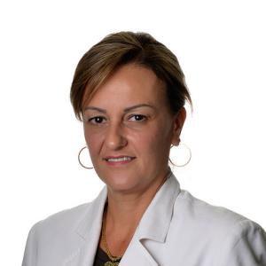Carla Franco Zannini