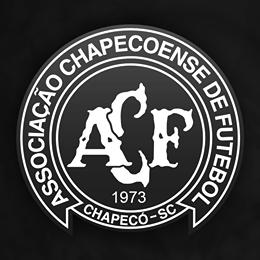 CDD lamenta acidente com o avião da Chapecoense