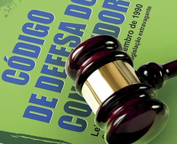 ESA abre inscrições para especialização em Direito do Consumidor