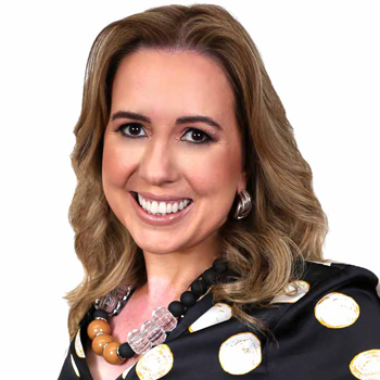 Cristiane Janice F. dos Santos Pavan