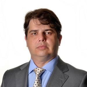 Danilo Di Rezende Bernardes