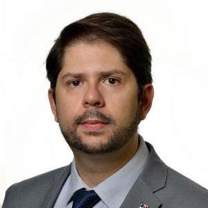 Danúbio Cardoso Remy