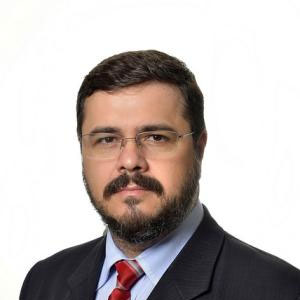 David Soares da Costa Júnior