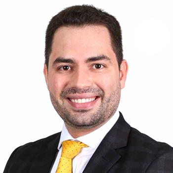 Diego Martins Silva do Amaral