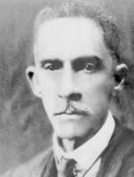 Emílio Francisco Póvoa
