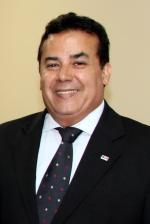 Enil Henrique de Souza Filho