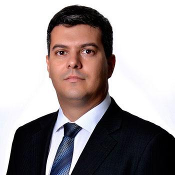 Fabrício Cândido Gomes de Souza