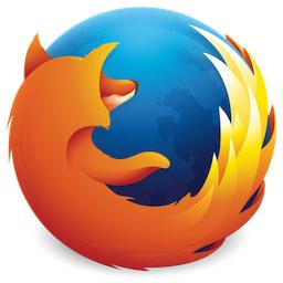 Navegador Mozilla OAB-GO