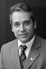 Henrique Tibúrcio Peña