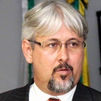 OAB-GO lamenta morte do coordenador da ESA de Valparaíso, Arquicelso Bites