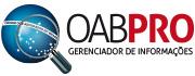OABPRO - Gerenciador de Informações