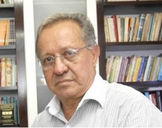 Ismar Estulano Garcia