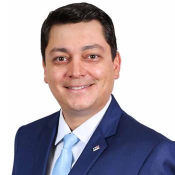Jônatas Moreira