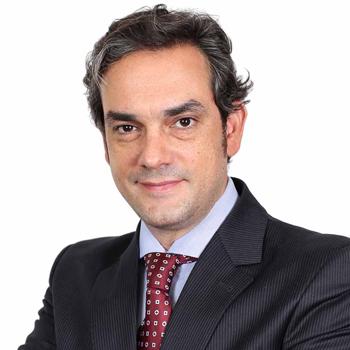 José Carlos Ribeiro Issy