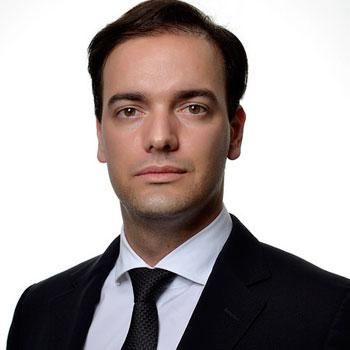 José Humberto Abrão Meireles