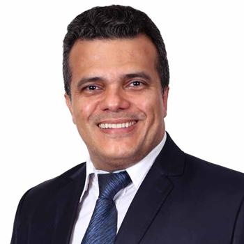 Juliano Santana Silva