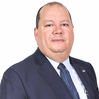 Juscimar Pinto Ribeiro