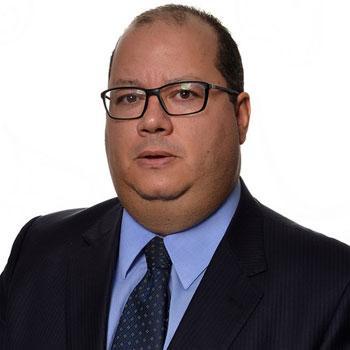 Juscimar Ribeiro se torna membro da Comissão Especial de Direito Administrativo do CFOAB