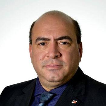 Leon Deniz Bueno da Cruz