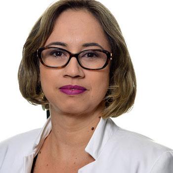 Lilian Pereira de Moura