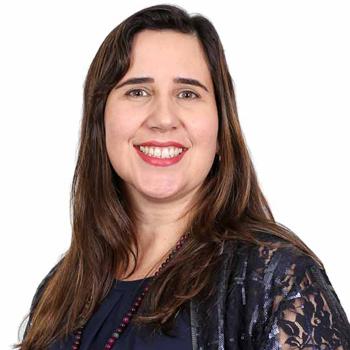 Liz Marília Guedes Vecci