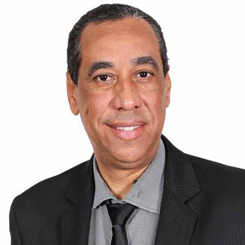 Luís Alberto Ferreira