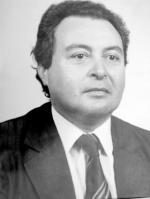 Luis Francisco Guedes Amorim