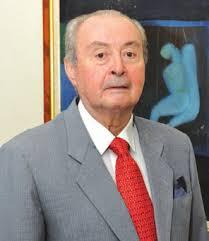 Luiz Francisco Guedes de Amorim