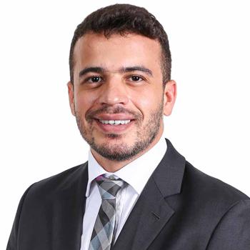 Marcelo Borges Proto de Oliveira