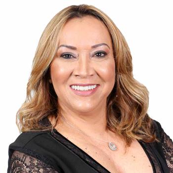 Mariluci Sousa Bueno