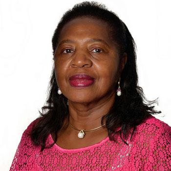 Maura Domiciana é designada como membro da Comissão Especial de Direito Previdenciário do CFOAB