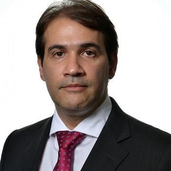 Maurício Alves de Lima