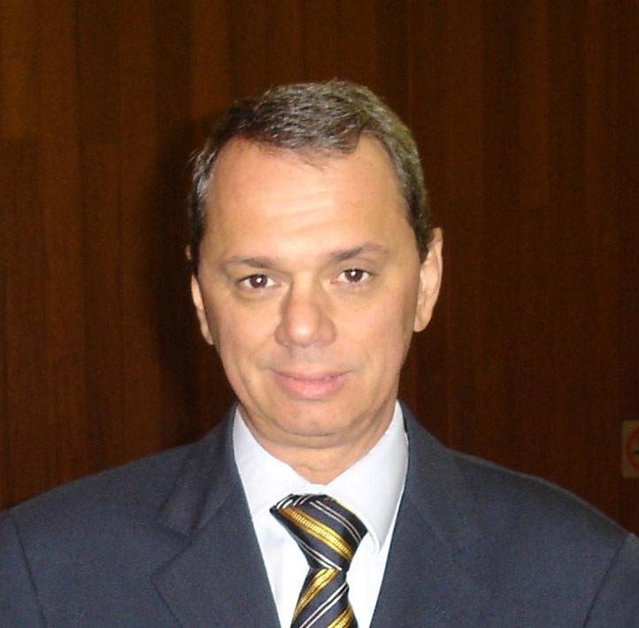 Miguel Ângelo Cançado