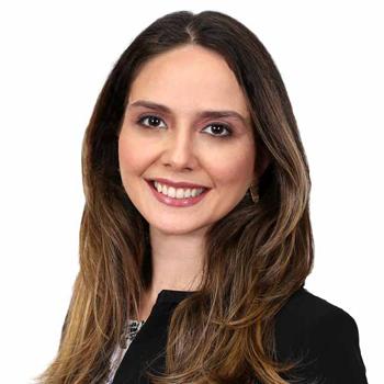 Natasha Palma Garcia