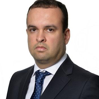 Raphael Rodrigues de Avila Pinheiro Sales