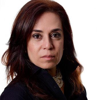 Renata Abalém