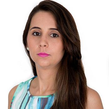 Renata Medina Felici