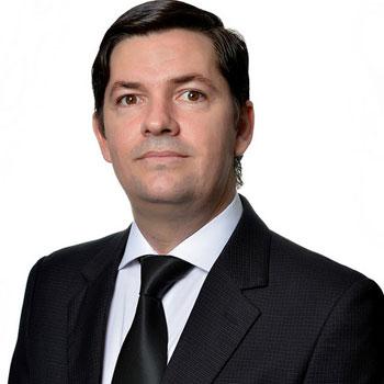 Ricardo Gonçalez