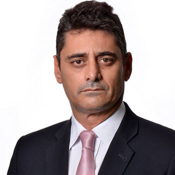 Ricardo Silva Naves
