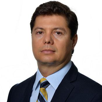 Rodnei Vieira Lasmar