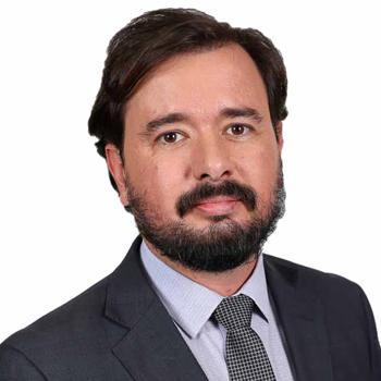 Rodrigo Lustosa Victor
