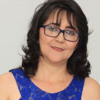 Sirlene Moreira Fideles